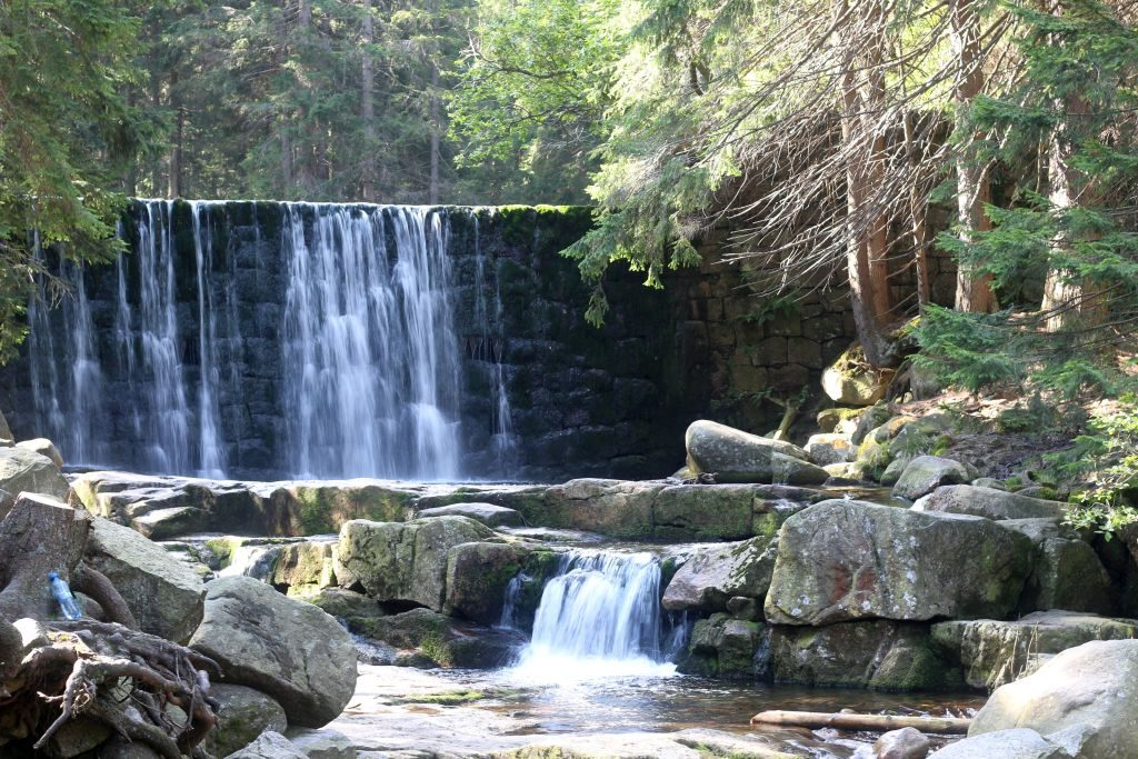 karpacz-dziki-wodospad