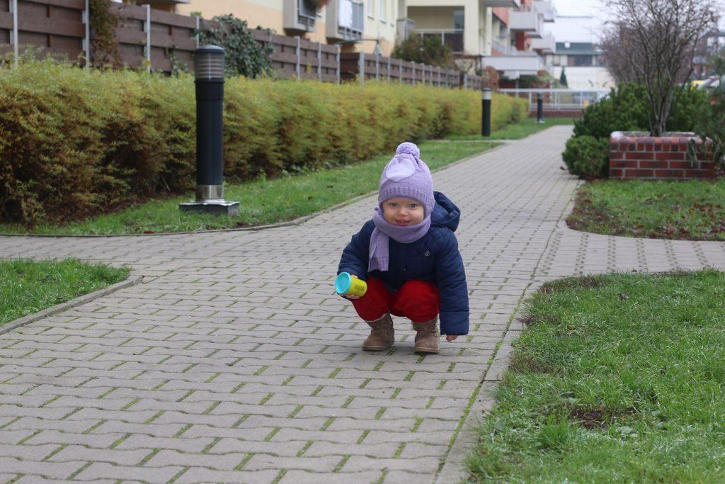 moda-dziecieca-2