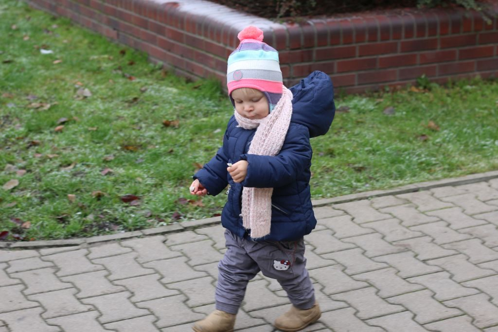 moda-dziecieca-7