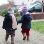 moda-dziecieca-blog