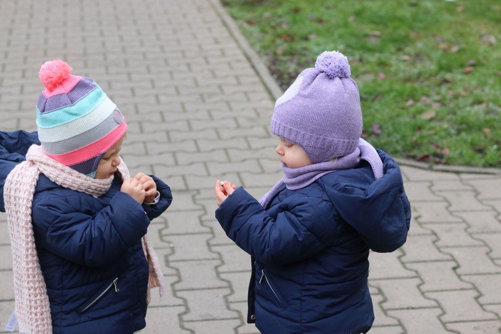 moda-dziecieca-blog-4