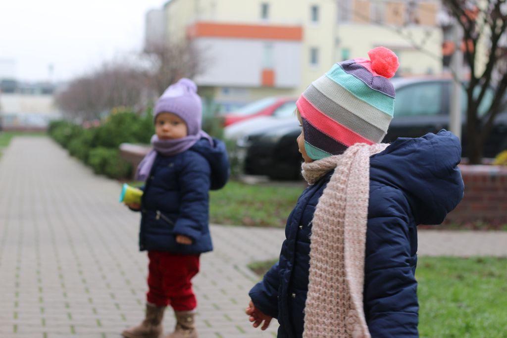 moda-dziecieca-blog1