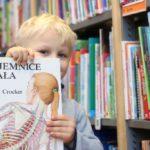 blog o dzieciach